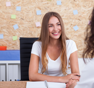 15 tips: 1 step closer to nailing a job interview