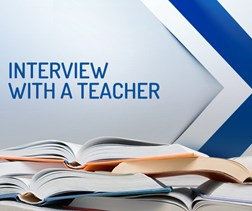 The Career Benefits of Teaching